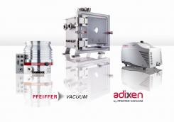 Vacuum solutions from a single source